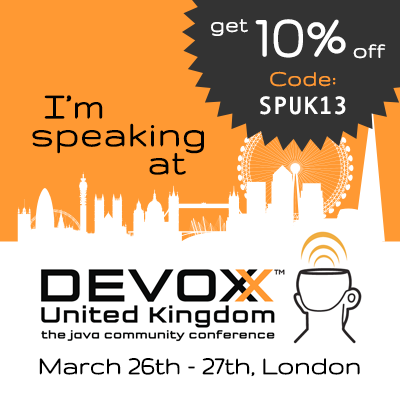 DevoxxUK_SpeakerBadge_400x400.png