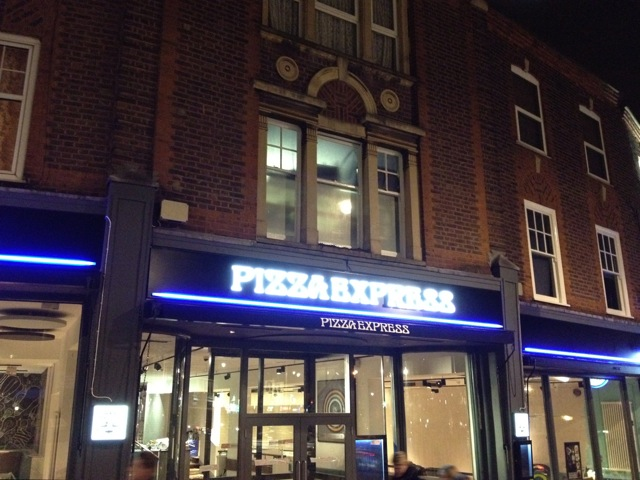 pizzaexpress2012.jpg